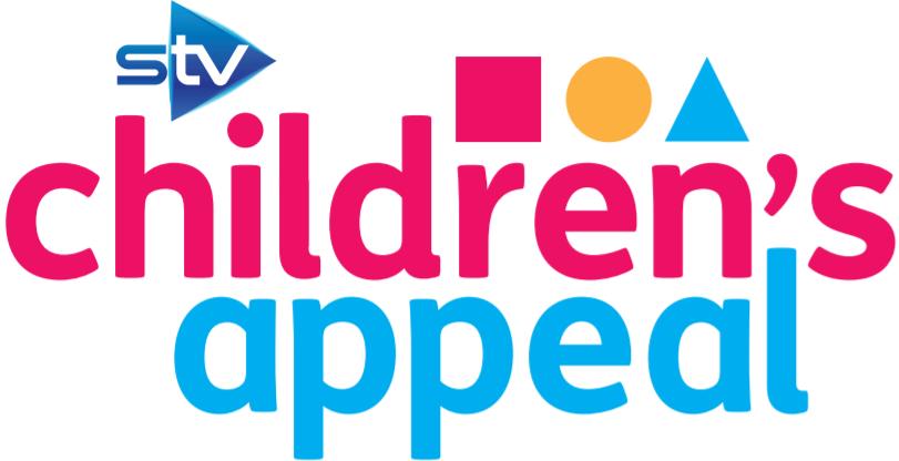 STV Childrens Appeal